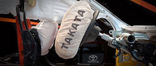 toyota-motor-determined-to-solve-takata-corp-exploding-airbag-mystery