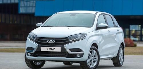 xray-ext-171-800x445
