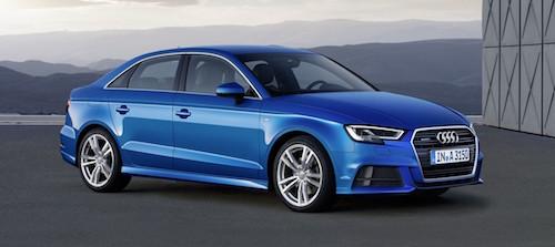 2016-Audi-A3-sedan-1280x720