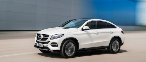 2016-mercedes-glc-coupe-970x546-c