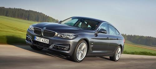 2017-BMW-3-Series-GT-6