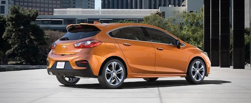 2017-chevrolet-cruze-hatchback-priced-from-22190-108608-7