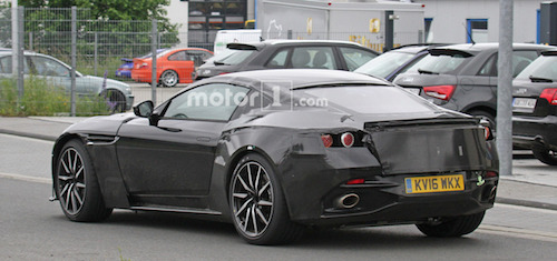 2018-aston-martin-vantage-spy-photo (2)