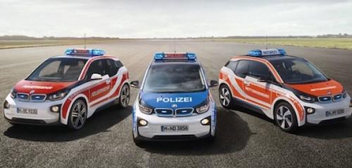 BMW-5-600x400