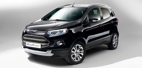 FordEcoSport_2015_Update_3-4_Front-e1435804502565