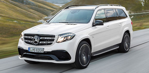 Mercedes-Benz-GLS-2016-5