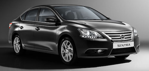 Nissan-Sentra-2014-2015