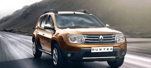 Renault-Duster-1200x545_c
