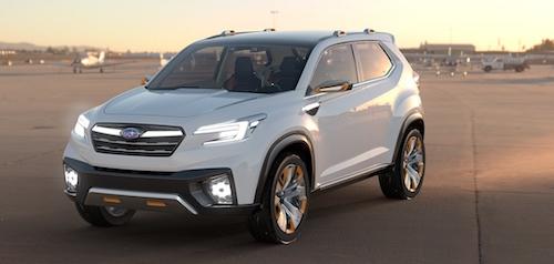 Subaru-VIZIV-Future-Concept04