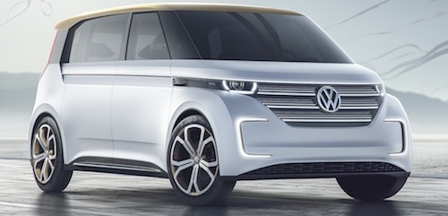 VW-Budd-E-009