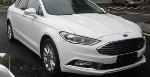 ford-mondeo-1-660x435