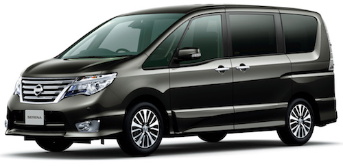 nissan-serena-2014-wallpaper-1