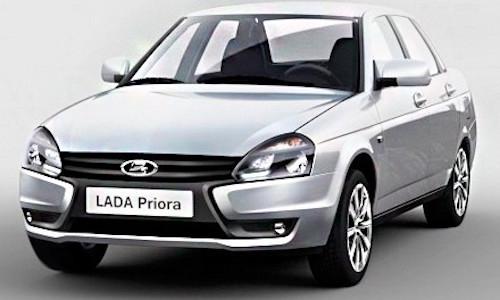 03-lada-priora--2014-440x264-c6cz