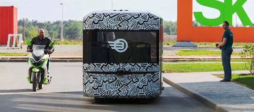 160622 VolgabusRobot
