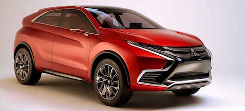 2017-Mitsubishi-ASX-Concept
