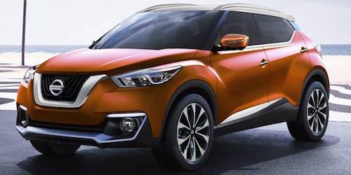 2017-Nissan-Juke-NCI-1
