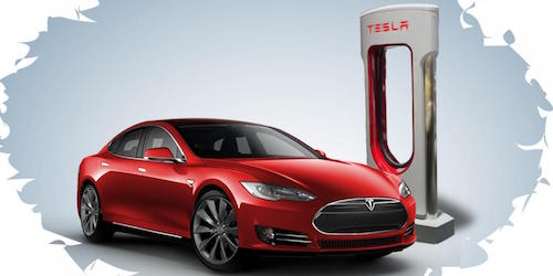 960-tesla-motors-inc-offers-free-recharging-service-or-does-it