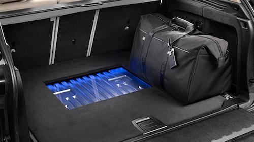 BMW-X5-eDrive-pr-cargo