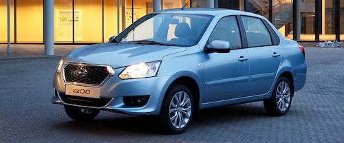 Datsun-on-DO-2015-1600-03