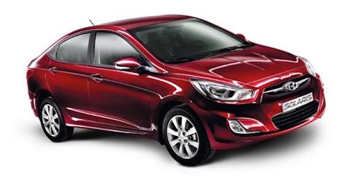 Hyundai-Solaris-6