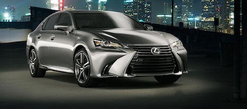 Lexus-GS-200t-style-overview-1204x555-LEX-GSG-MY16-0245