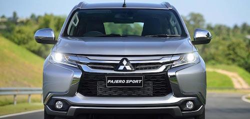 Mitsubishi-Pajero-Sport-2016-2