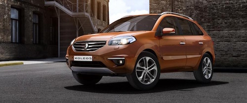 Renault-Koleos-4-Large