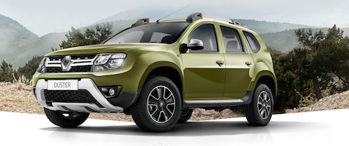Renault_Duster_benefir.jpg.ximg.l_full_m.smart