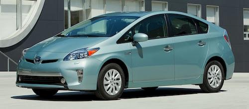 Toyota_Prius_Plugin fr 3-4