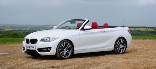bmw-2-series-convertible-2015-front-quarter