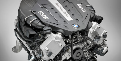bmw_n63_engine-750x500