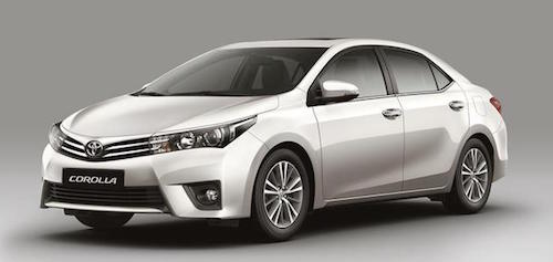 listing_main_2014_Toyota_Corolla_Front