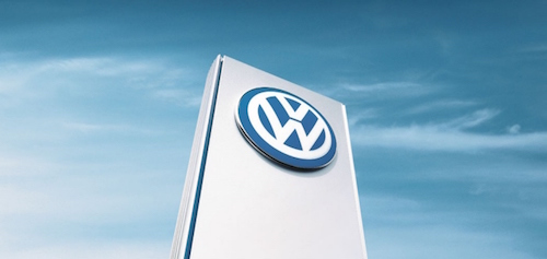 vw-group-restructures-leadeship-structure-sets-new-directors-for-design-sales-r-d-and-more-103042_1