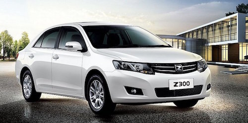 zotye_z300_2012_images_1.jpg.740x555_q85_box-0,0,1207,906_crop_detail_upscale
