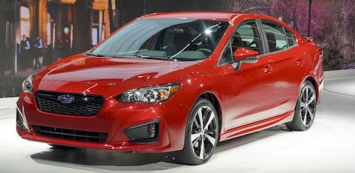 1470654207_best-2016-new-york-auto-show-2017-subaru-impreza-automotive-content-2017-cars-2500x1500