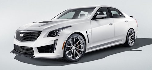 2016-cadillac-cts-v-top-inline-photo-655006-s-original