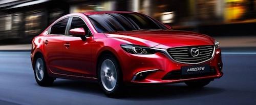 2017-Mazda-6-Review-640x262