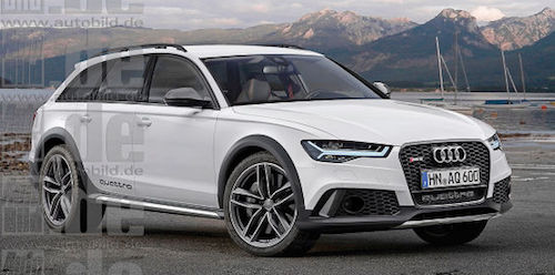 Audi-RS-6-Allroad-Illustration-560x373-12fd32d655bf456f