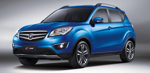 Changan-CS35-speredi-1
