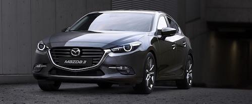 Mazda3_daily-motor.ru