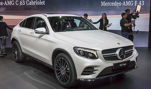 Mercedes-Benz-privezyot-na-MMAS-2016-shest`-novinok1