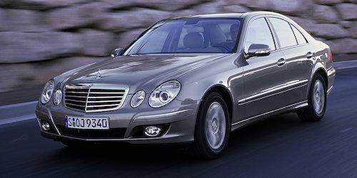 Mercedes_Benz_E_Class_pic_33734