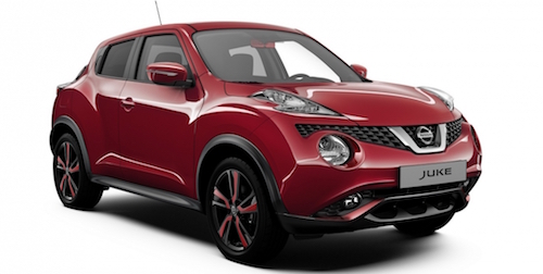 Nissan-Juke-Dynamic-Edition-6