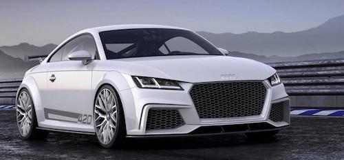 08-2014-455581-audi-tt-quattro-sport-concept1-760x380-mevq