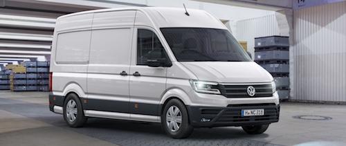 25916-1473407964-furgon-volkswagen-crafter-novogo-pokoleniya-oficialno-predstavlen-vo-frankfurte