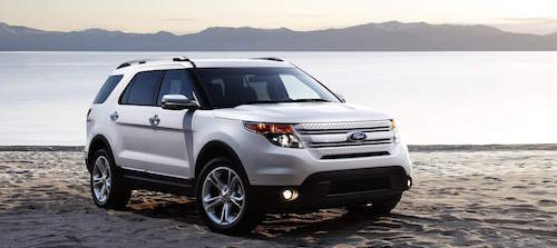 ford-explorer-2011-hd
