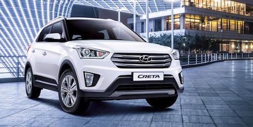 Hyundai-Creta-6