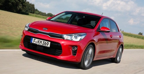 new_kia_rio_europe_4_d_850
