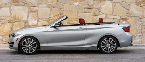 bmw-2-series-convertible-2015-texas-11