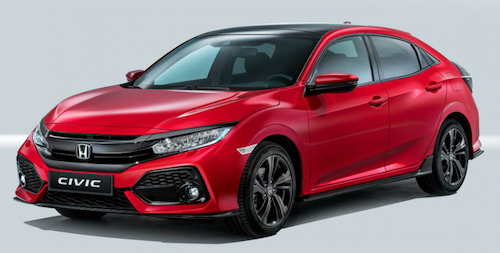 honda-civic-2016